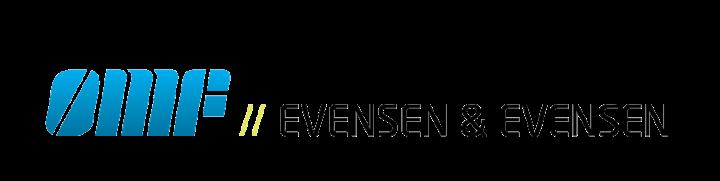 Evensen & Evensen
