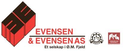 Evensen_Fjeld2 farge